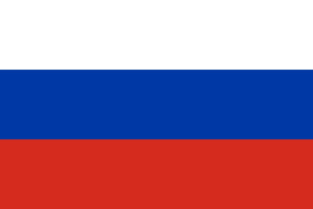 Прокси-сервер Россия (RU)