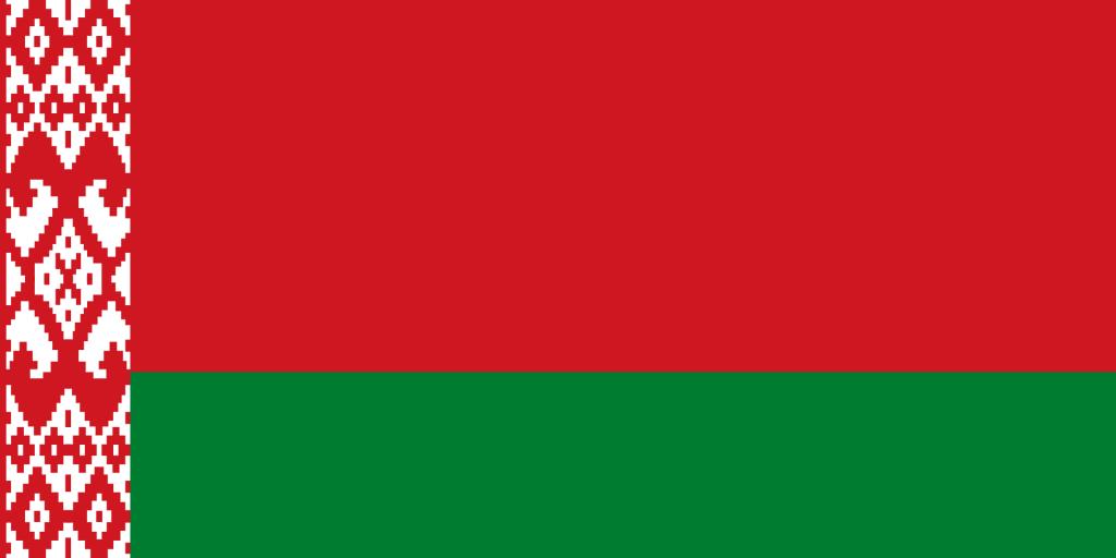 Анонимность в Беларуси