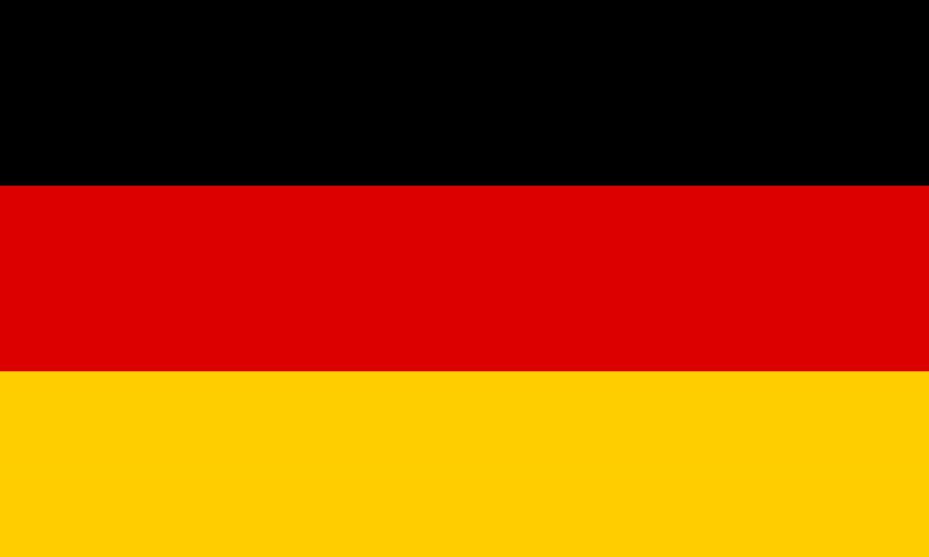 Защита данных в Германии