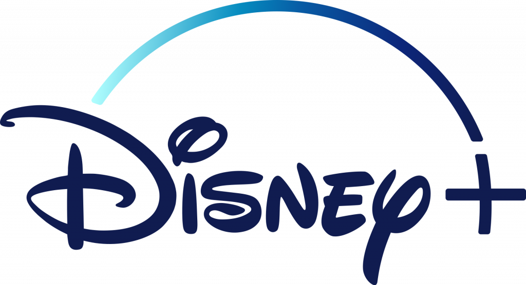 Как смотреть Disney+ в СНГ - Россие, Украине, Беларуси, Казахстане.