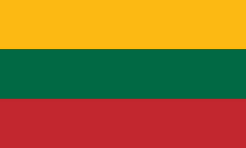 Прокси-сервер Литва (LT)