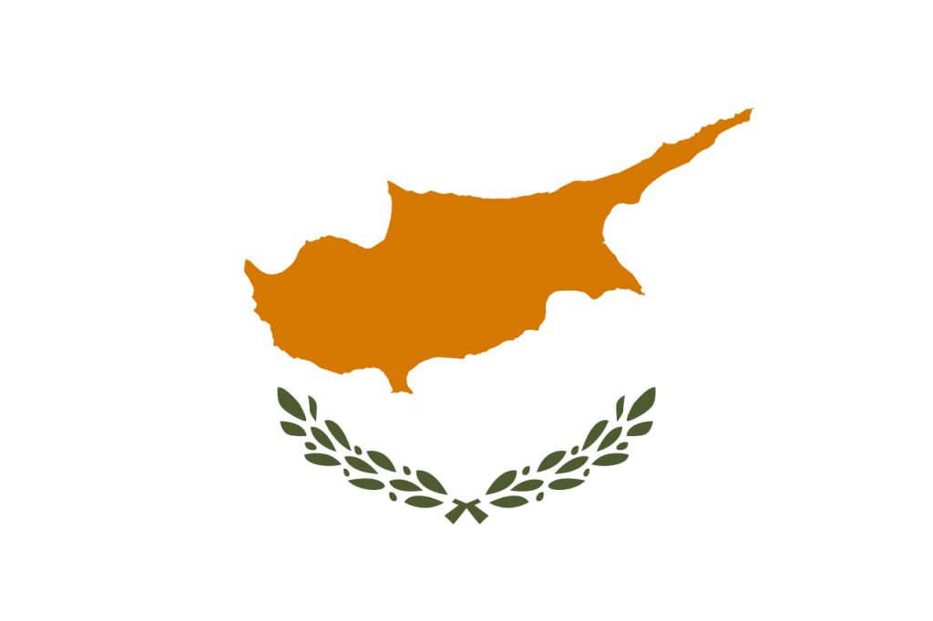 Прокси-сервер Кипр (CY)