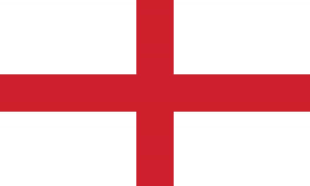 Прокси-сервер Англия (GB)