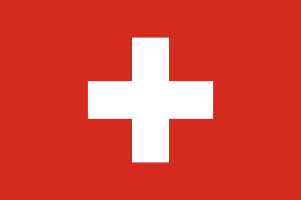 Прокси-сервера Швейцария (CH)