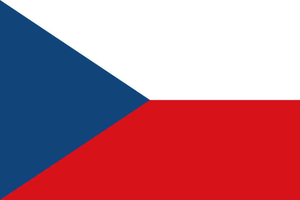 Прокси-сервер Чехия (CZ)