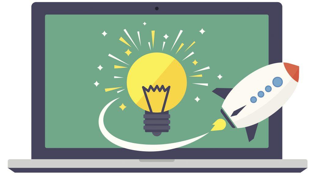 5 лучших стратегий интернет-маркетинга для бизнеса в 2021 году