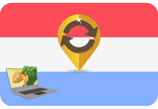ВПН Люксембург • Luxemburg VPN >