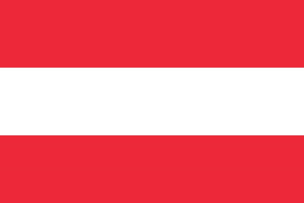 Защита данных в Австрии
